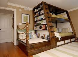 Bunk Bed Adults Best 25 Bunk Beds Ideas On Pinterest For Adults Regarding