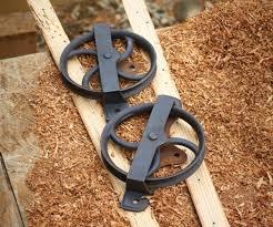 diy barn door track system astonishing hardware and barn door used as window treatments diy