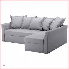 housse de canapé ikea pas cher canape luxury housse canapé d angle extensible pas cher hi res