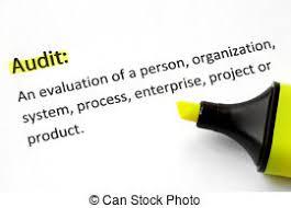 Desk Audit Definition Quality Audit Images And Stock Photos 3 905 Quality Audit