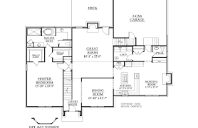 lennar homes floor plans houston floor new houston home designs include stunning lennar homes floor