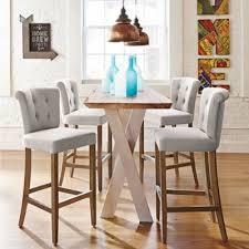 best kitchen high stools 25 best ideas about kitchen counter