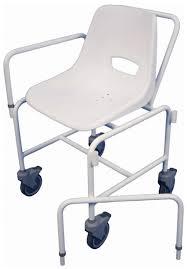 walmart fold up chairs militariart com
