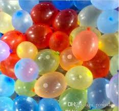 bunch balloons frozen magic bunch water balloons amazing children water bunch