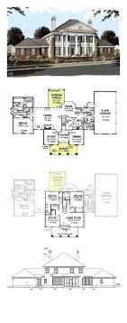house blueprints house blueprints fresh on httpwww com13 25 vefday me