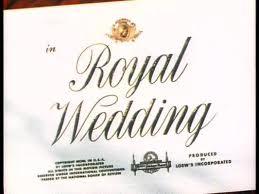ενας βασιλικός γάμος