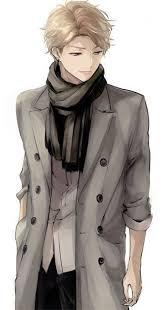 names of anime inspired hair styles best 25 anime boy hairstyles ideas on pinterest anime hair boy
