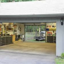 pro tips for planning your dream garage living rooms room and