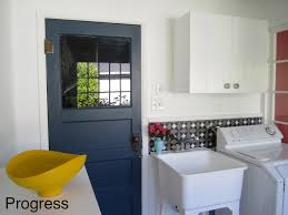 Wall Cabinets For Laundry Room by Laundry Room Tubs With Cabinets Genuine Home Design