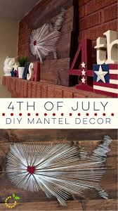 25 best ideas about happy 4 of july on pinterest 4th of july