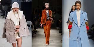 moda donna moda donna le nuove tendenze inverno 2018 pagina 8 di 17 moda