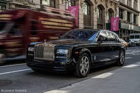 velvet rolls royce rolls royce phantom drophead coupe with doors favorite