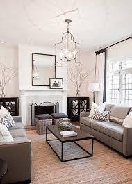 Impressive Modern Living Room Styles Modern Living Room Decorating