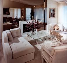 custom interior furniture u2014 birmingham glass u0026 mirror 248 258 5000
