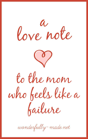 Mother And Daughter Love Quotes by 514 Best Being A Mom Images On Pinterest Mother Daughters