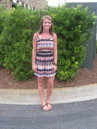 cute cheap summer dresses kzdress