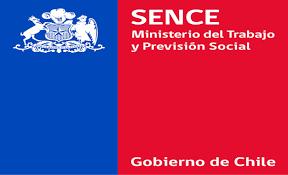consulta sisoy beneficiaria bono mujer trabajadora 2016 el tipógrafo bono trabajo mujer y subsidio empleo joven revisa