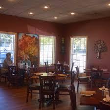 home 1892 east restaurant u0026 tavern