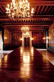 hearst castle dining room windsor castle dining room home decorating interior design igf usa
