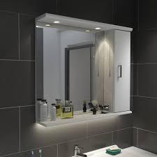 sienna white 85 mirror with lights victoriaplum com