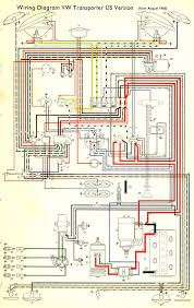 best vw t5 wiring diagram images images for image wire gojono com