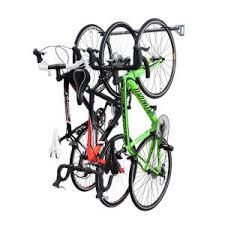 sport authority bikes monkey bars 51 in 4 bike storage rack 01004 the home depot