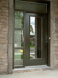 Clear Glass Entry Doors by Clear Glass Entry Doors