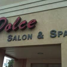 dolce salon u0026 spa hair salons 4794 s 14th st abilene tx