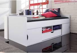 lit mezzanine avec bureau pour ado lit enfant mezzanine avec bureau fashion designs