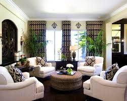 accessories lovable fantastic formal living rooms hdi