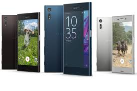 sony xperia xz release date specs and everything you need to