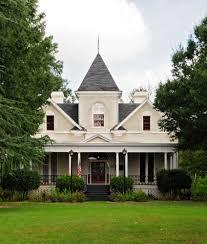 south carolina house file ensor keenan house jpg wikimedia commons