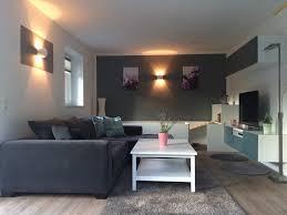 Design Wandleuchten Wohnzimmer Dimmbare Led Wandlampen Unsere Wandleuchten Fürs Wohnzimmer