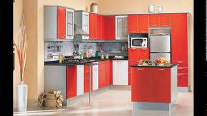 indian modular kitchen designs for small kitchens photos youtube