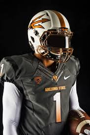 324 best college football gear images on football gear