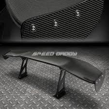 used lexus for sale ebay carbon fiber spoiler ebay
