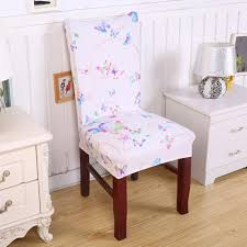 spandex chair covers for sale floral print spandex chair covers