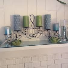 Candelabra Fireplace Candelabra Fireplace With Beautiful Fireplace Candle Stand With Nice