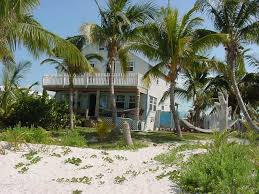 beachfront cottage for sale houses and appartments information