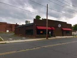 16 eden st southington ct 06489 restaurant property for sale