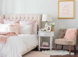 Nursery Decor Sets by Bedding Set Cute Bed Sets Awesome Pink And Grey Bedding Sets