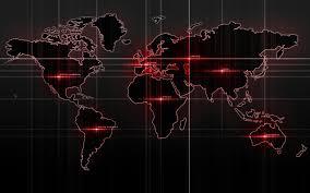 map login cia login map free central intelligence hd 1920x1200 904639