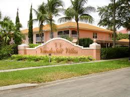 vanderbilt villas real estate naples florida fla fl