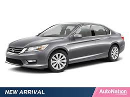 used 2013 honda accord for sale pricing u0026 features edmunds