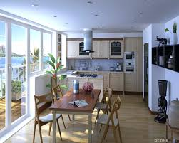 dining room ideas 2013 articles with dining room design ideas uk tag wondrous dining