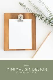 why minimalism design isn u0027t just a fad u2014 aceti design co