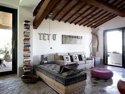 style house canapé décoration maison de cagne un mélange de styles chic houzz