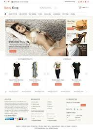 62 best responsive magento themes images on pinterest website