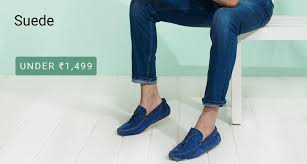 buy boots cheap india s shoes store buy s shoes at best price in india