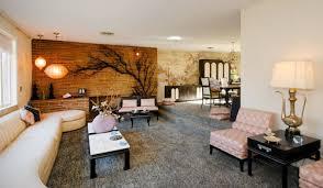 split level homes interior stunning bi level interior design ideas pictures interior design